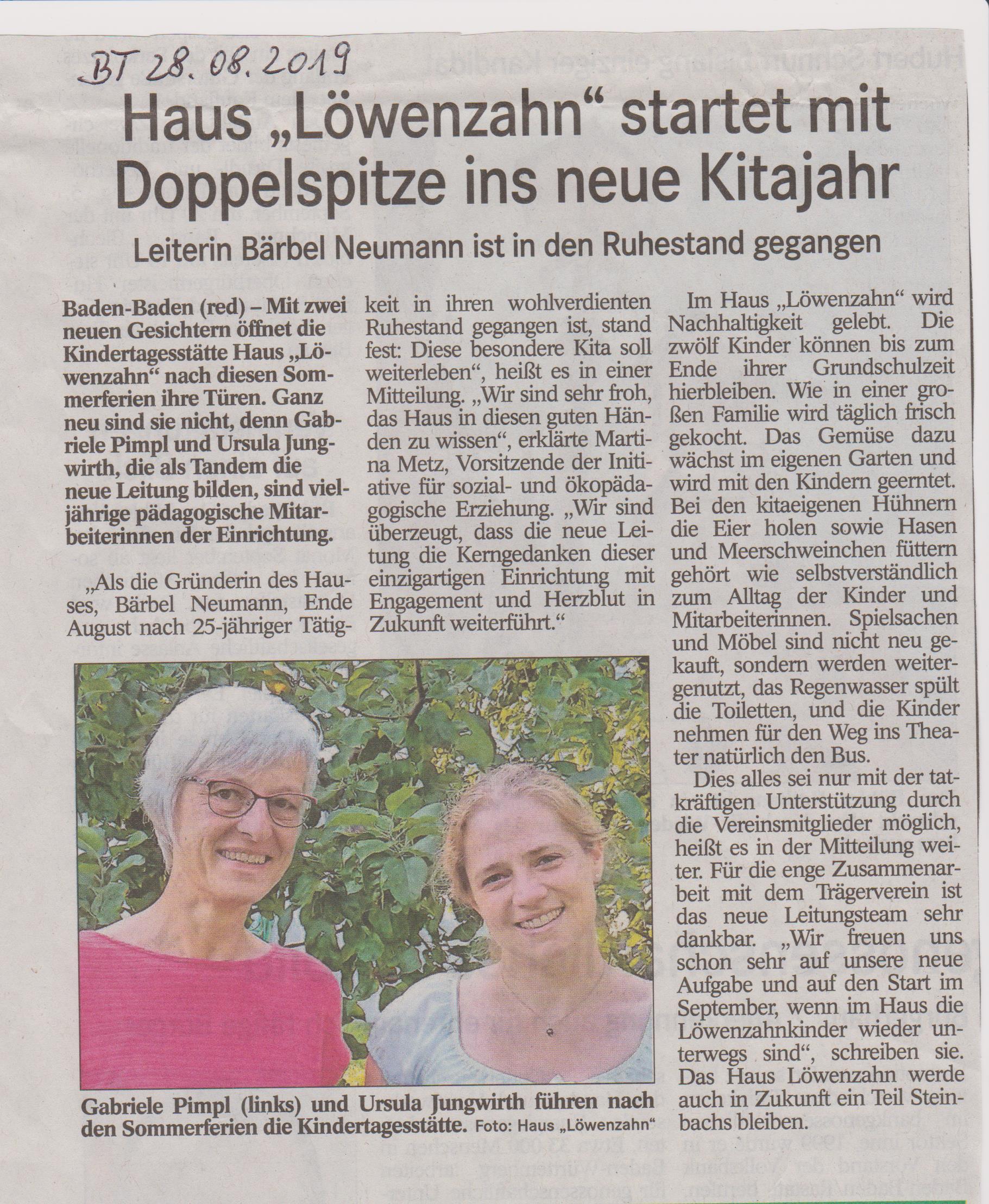 Pressebericht_BT_28.8.19